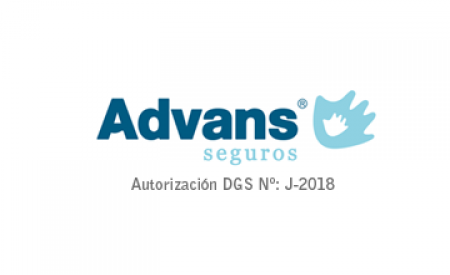 Advans Brokers Correduría de Seguros